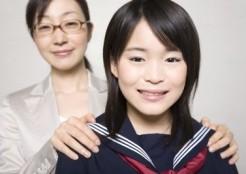 個人契約の家庭教師