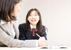 大阪の家庭教師