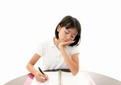 家庭教師と学歴