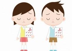 家庭教師と塾