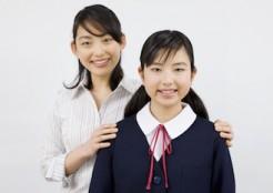 兵庫の家庭教師